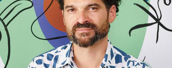 Jaime Hayon